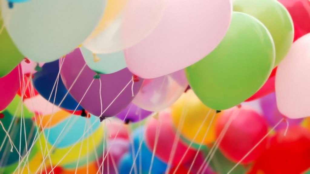 multicolored-balloons-17312