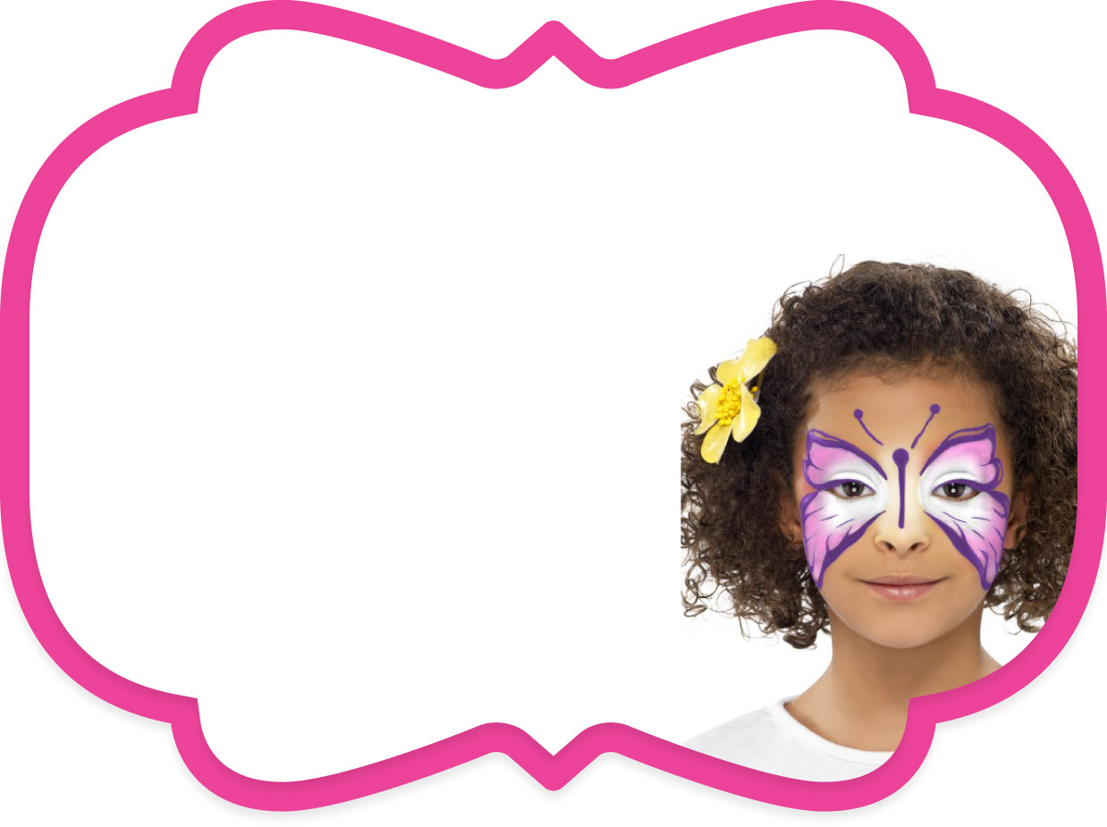 girl-face-paint-promo