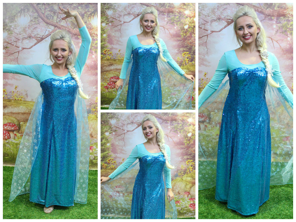 elsa-freya-collage