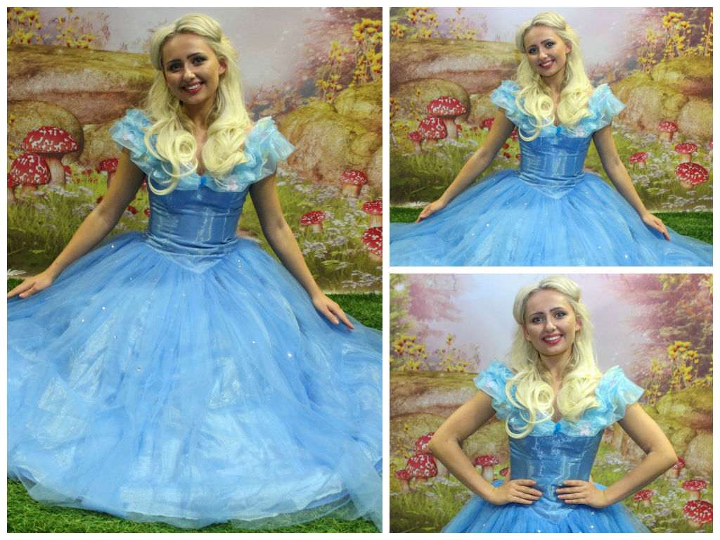 freya-cinderella-2-collage