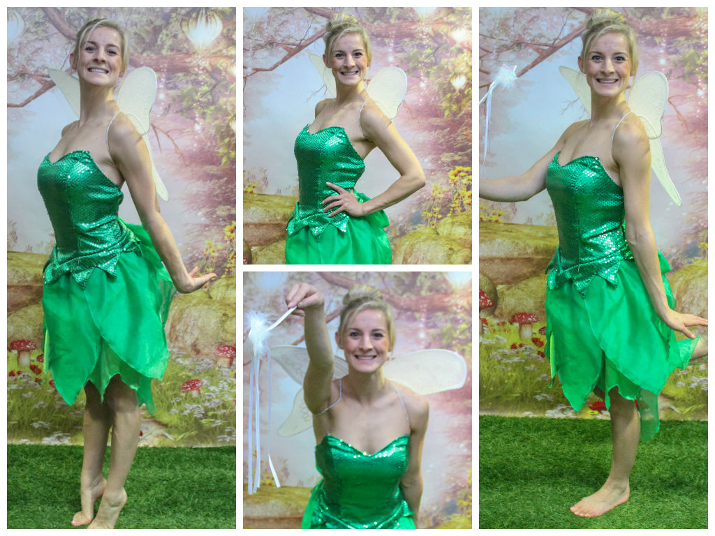 lucy-tinkerbell-collage