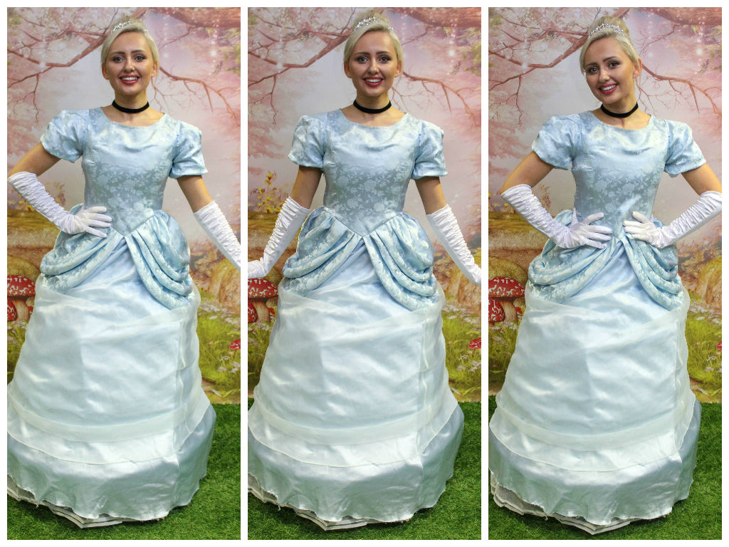 old-cinderella-collage-freya