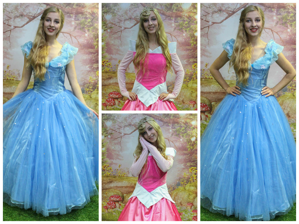 sb-and-cinderella-collage