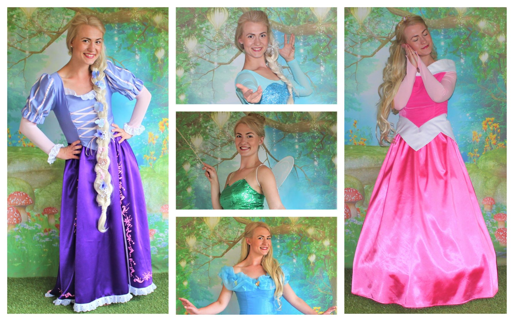 LAURA T PRINCESS COLLAGE RESIZED